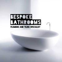 Bespoke Bathrooms Plumbing & Tiling