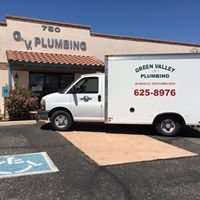 Green Valley Plumbing