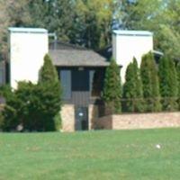 Great Plains Diversified Services Farm Estate Planning