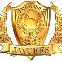 Russell County Jaycees