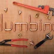 New horizon plumbing llc