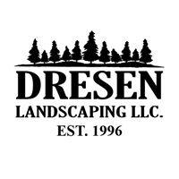 Dresen Landscaping