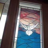St. David's Anglican~Lutheran Church, Orillia