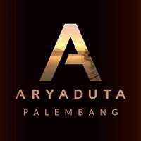 Aryaduta Palembang