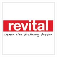 Revital Bauträger