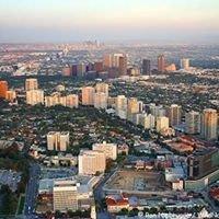 Dream Homes in L.A.