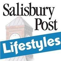 Salisbury Post Lifestyle