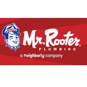Mr. Rooter Plumbing of Youngstown