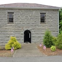 Metcalfe County Historical Society