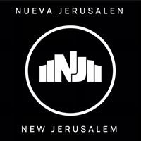 Iglesia Cristiana La Nueva Jerusalen