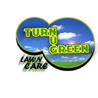 Turn U Green Lawn Care