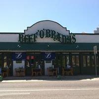 Beef 'O' Brady's Palma Ceia