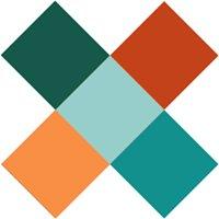 WebPixels Creative Agency