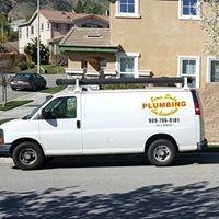 Loma Linda Plumbing Inc.