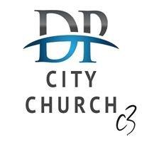 DP City Church C3