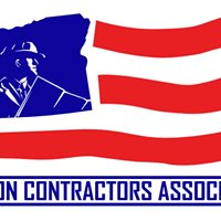 Oregon Contractors Association