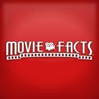 Movie Facts, Inc.