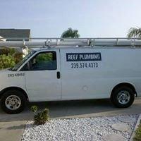Reef Plumbing LLC.