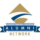South Central College Alumni Network