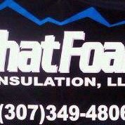 Phat Foam Insulation, LLC