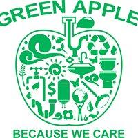 Green Apple Plumbing, Heating & Air Conditioning