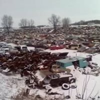 Bridley's Auto Salvage