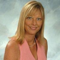 Your North San Diego County Realtor, Susan Parkhurst
