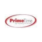 PrimeTIME AgriMarketing Network, Inc.