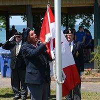 Royal Canadian Legion Br. 612
