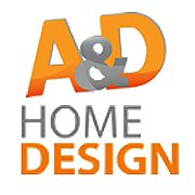 AD Home Design