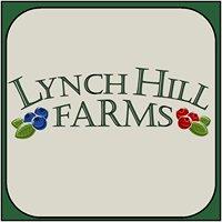 Lynch Hill Farms