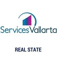 Services Vallarta Real Estate
