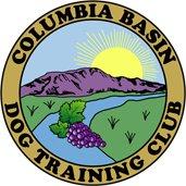 Columbia Basin Dog Training Club
