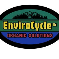 Envirocycle LLC