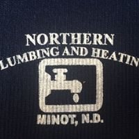 Northern Plumbing Heating & Air Conditioning