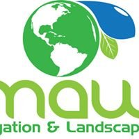 MAW Irrigation And Landscaping PTY LTD