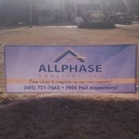 Allphase Construction & Roofing