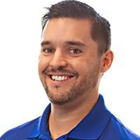 Clint Durocher of Farmers Insurance