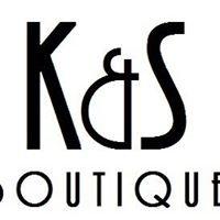 K&S Boutique