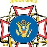 Young Patriots Youth Group to VFW Auxiliary Post 4127