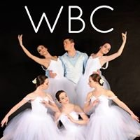 Westchester Ballet Center for the Performing Arts