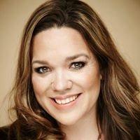 Jennifer Higgins - Real Estate Masters Group