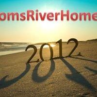 www.TomsRiverHomes.info
