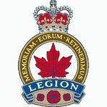 Legion 139 Williams Lake