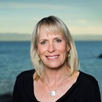 Lynn Richardson - Coldwell Banker Real Estate - Truckee, Lake Tahoe