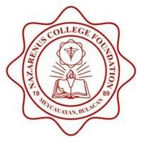 Nazarenus College And Hospital Foundation Inc.