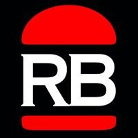 Ronnie's Burgers