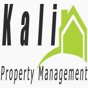Kali Property Management - San Diego