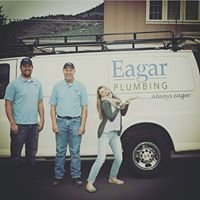 Eagar Plumbing