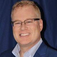 Tom Deadmore, Mortgage Banker